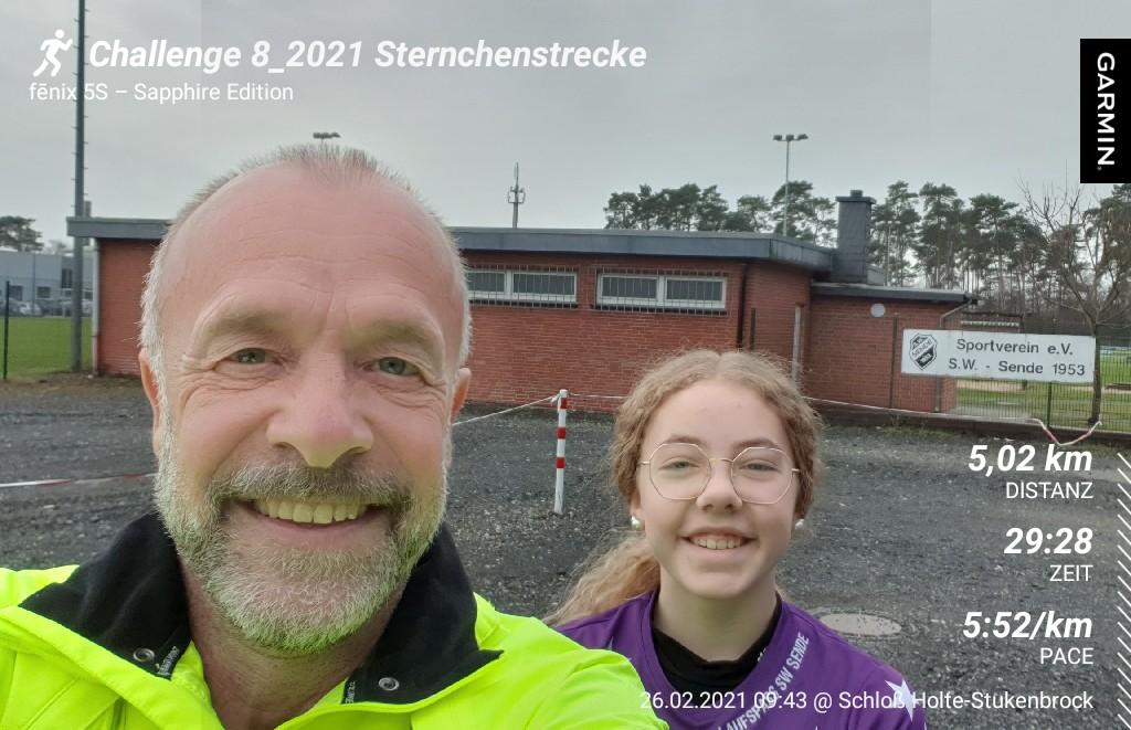 Just-Emma-8-Challenge-Sternchenlauf-HdXsv