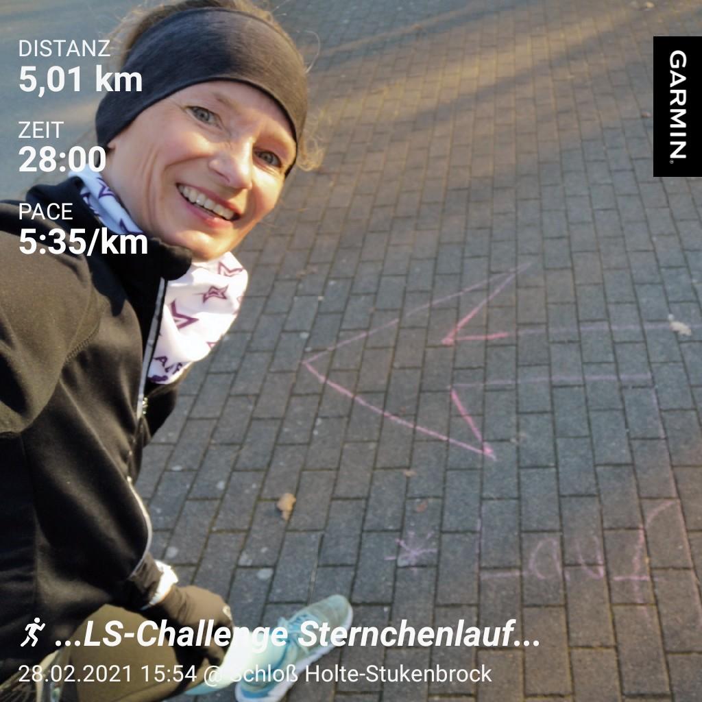 Kissner-Tina-8-Challenge-Sternchenlauf-A7O59