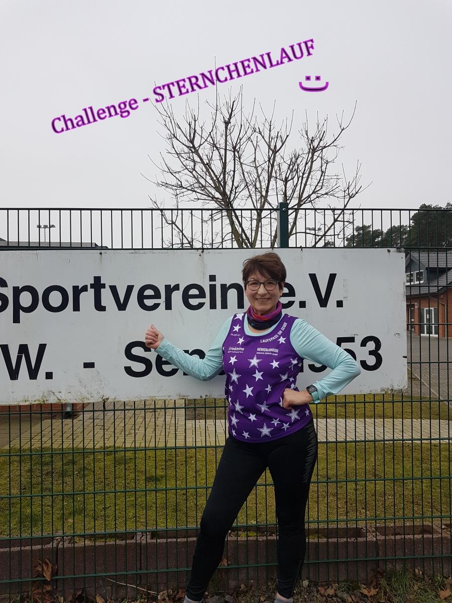 Kuemmel-Sylvia-8-Challenge-Sternchenlauf-Ootc9