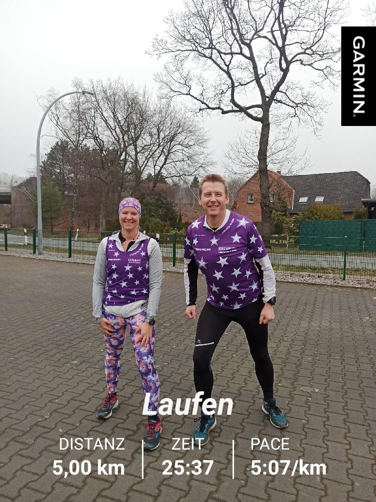 Mettenborg-Yvonne-8-Challenge-Sternchenlauf-v2ml7