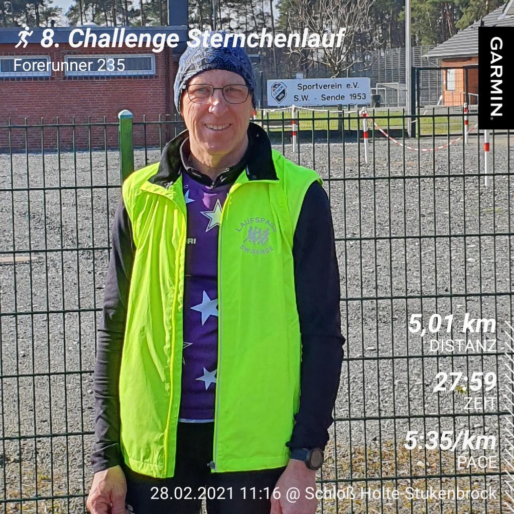 Pankoke-Horst-8-Challenge-Sternchenlauf-VAjcV