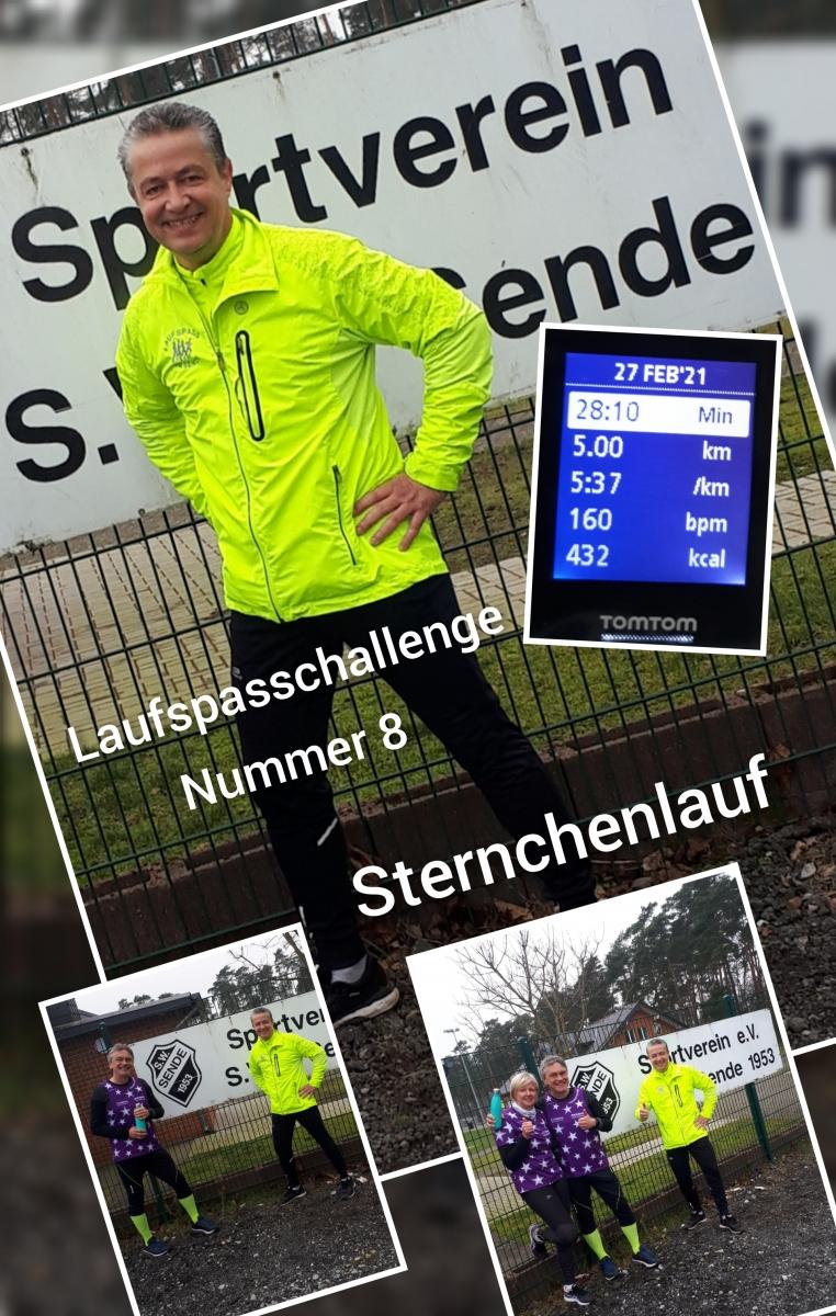 Roebling-Christian-8-Challenge-Sternchenlauf-fcAYG