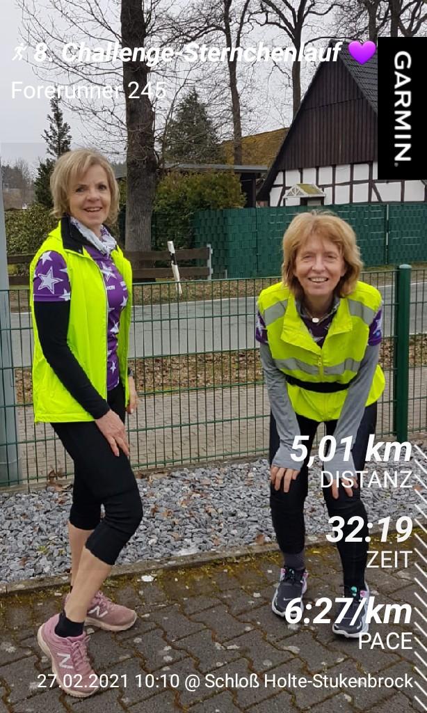 Sielemann-Ulrike-8-Challenge-Sternchenlauf-ZPOF2