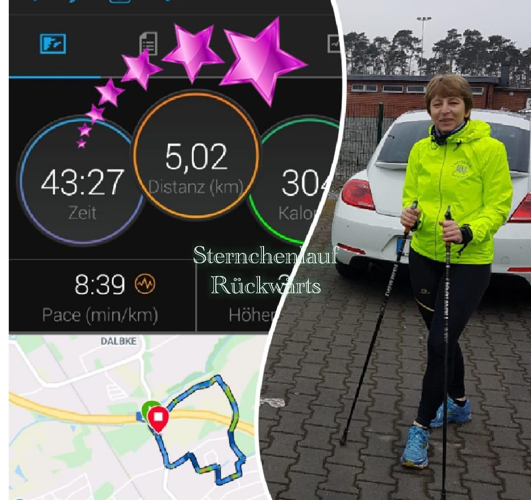 Vogt-Sabine-8-Challenge-Sternchenlauf-51ypF
