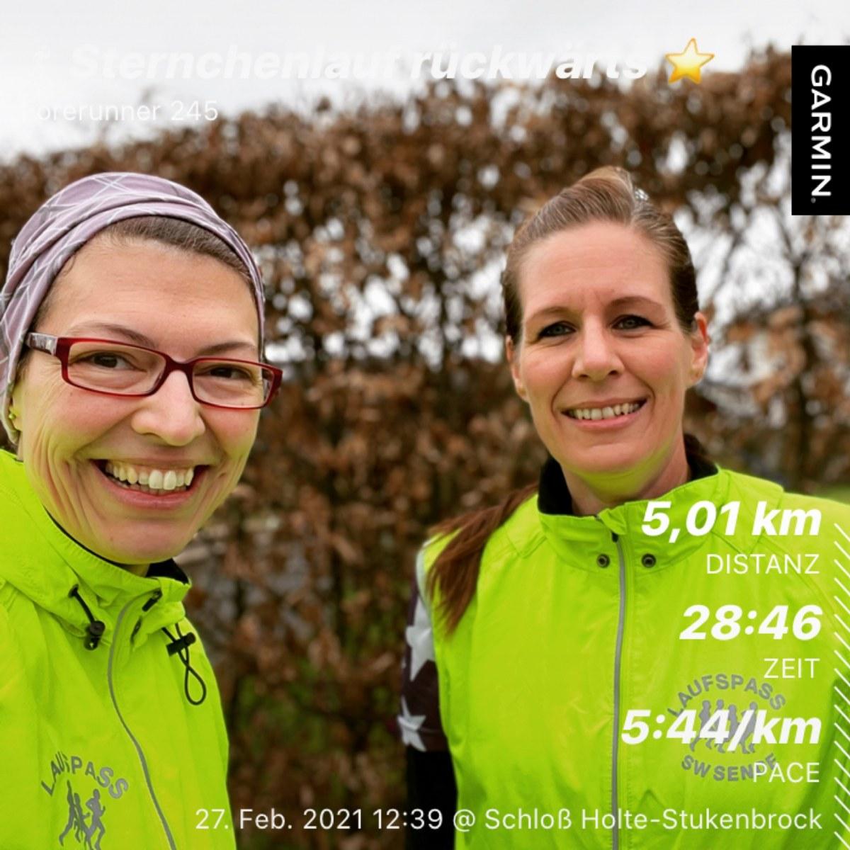 Wemhoff-Michaela-8-Challenge-Sternchenlauf-FD456
