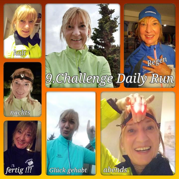 Beimdiek-Christine-9-Challenge-Daily-Run-4kAtq