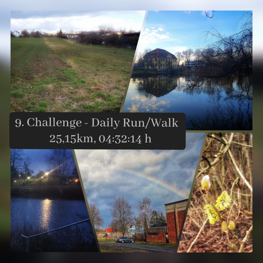 Berlinghoff-Annika-9-Challenge-Daily-Run-m2Bm5