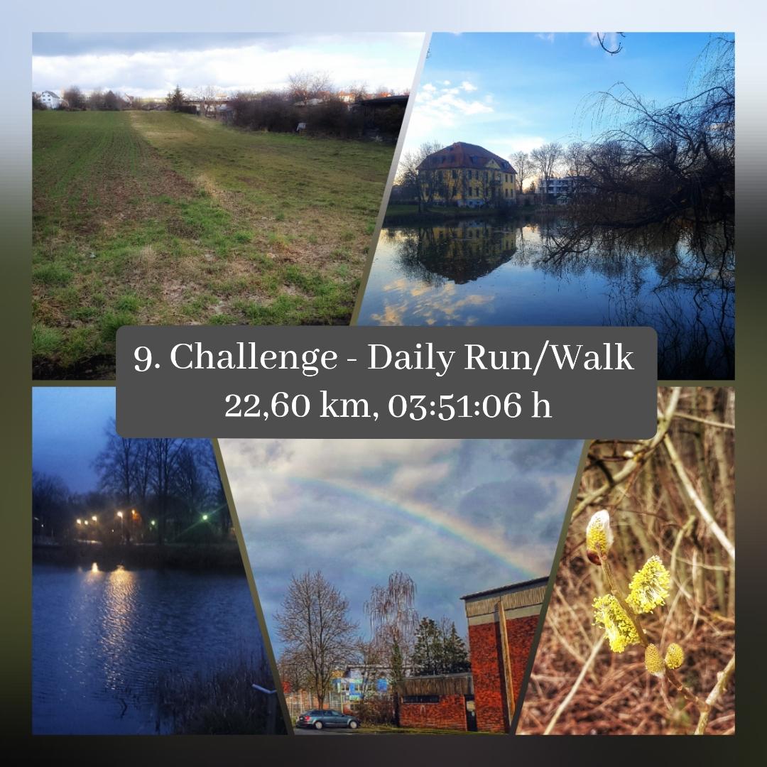 Berlinghoff-Beate-9-Challenge-Daily-Run-yST3m