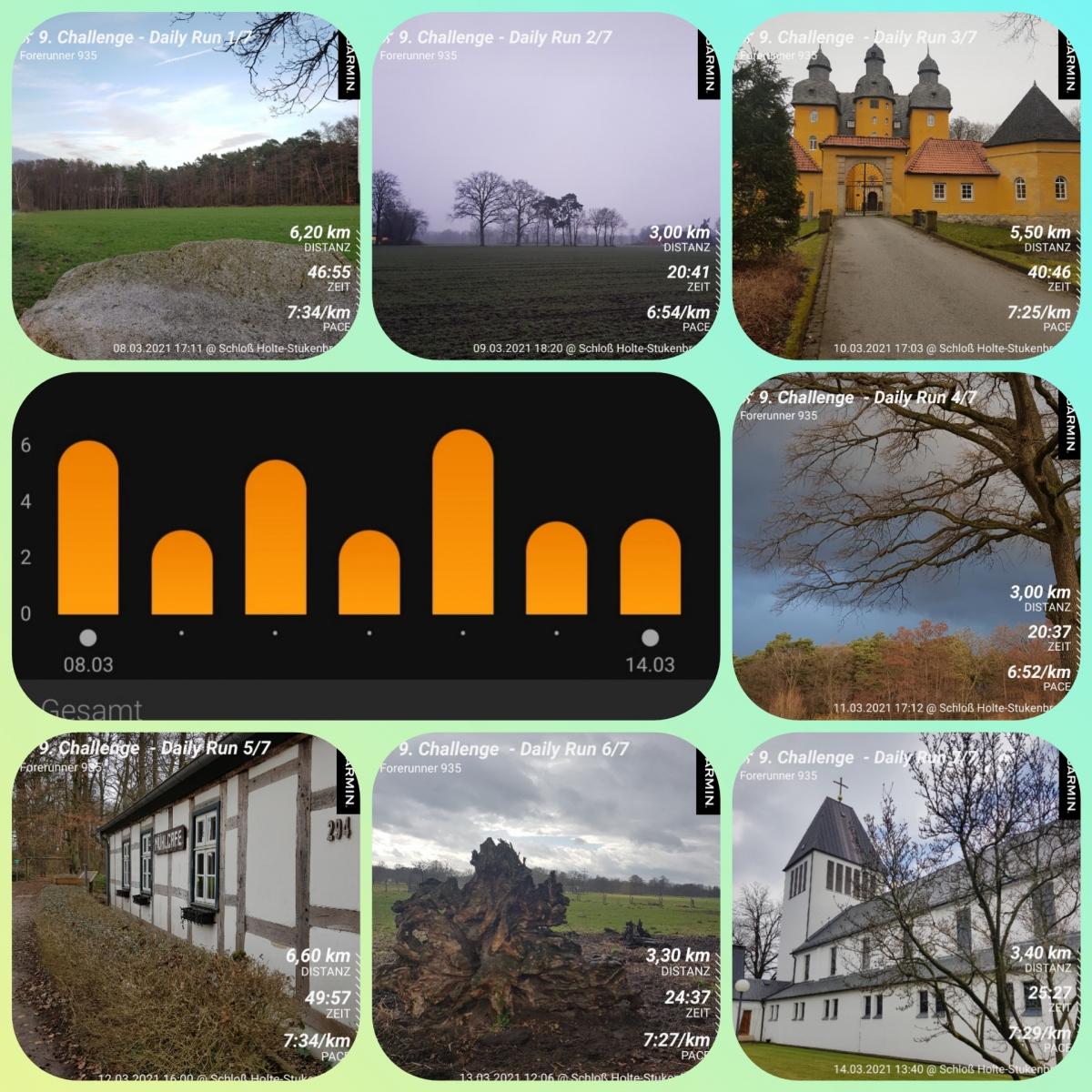 Frenzel-Stefanie-9-Challenge-Daily-Run-j9DnT