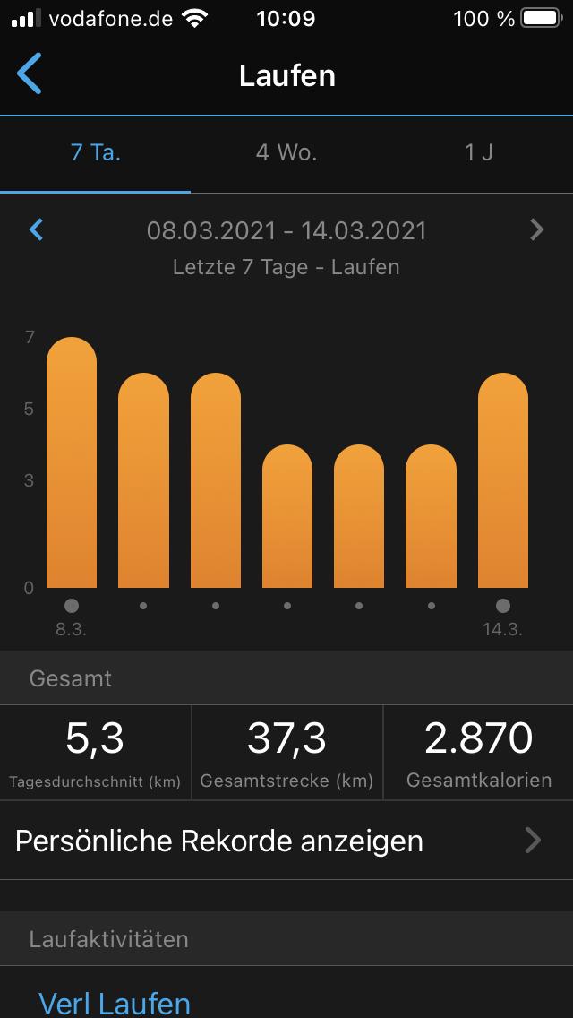 Frickenstein-Dieter-9-Challenge-Daily-Run-aTfWz