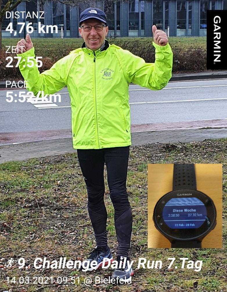 Pankoke-Horst-9-Challenge-Daily-Run-8giNv
