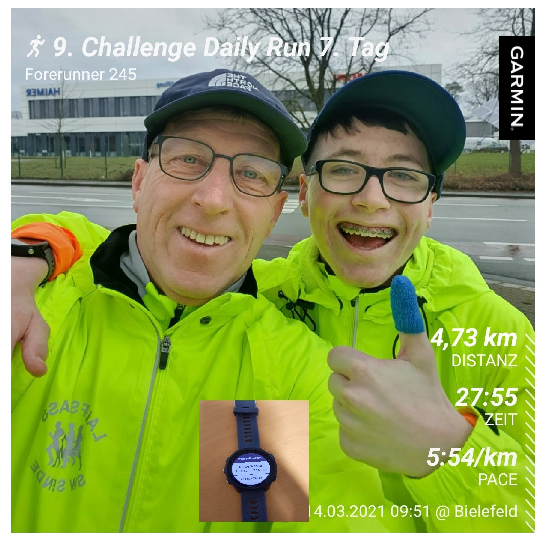 Pankoke-Nils-9-Challenge-Daily-Run-77Nzd