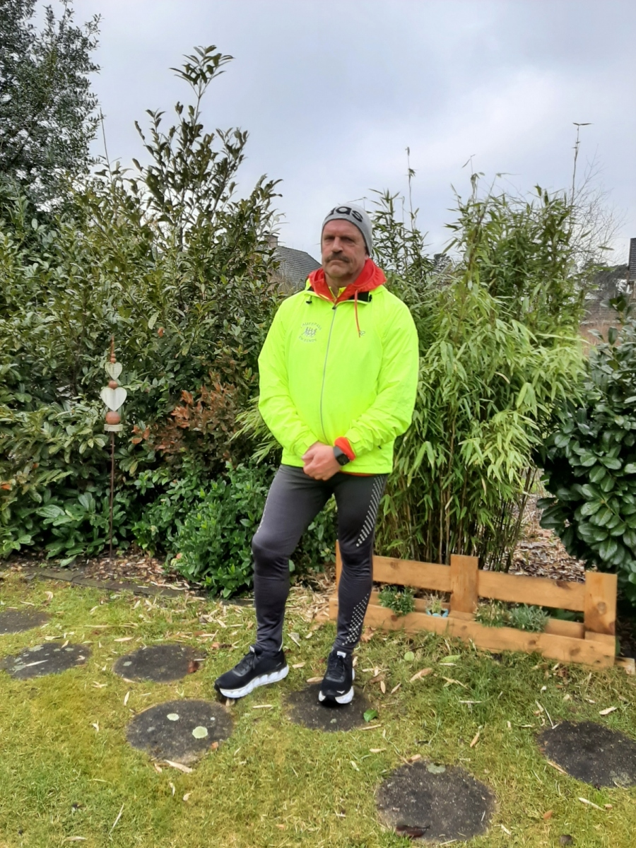 Pfizenmaier-Dirk-Oliver-9-Challenge-Daily-Run-1we4L